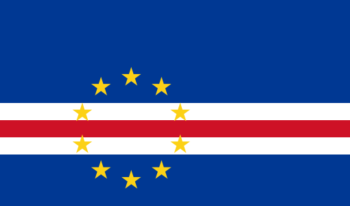 cabo verde.png