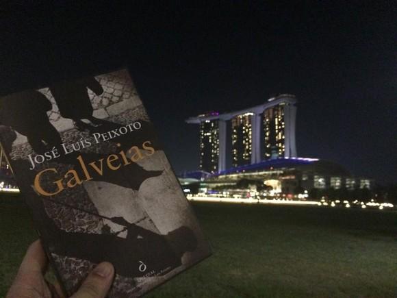 singapura jcadão.jpg