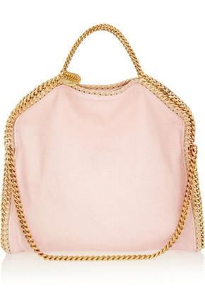 stella mccartney rose bag.jpg