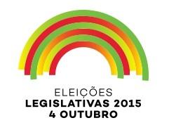 legislativas_2015.jpg