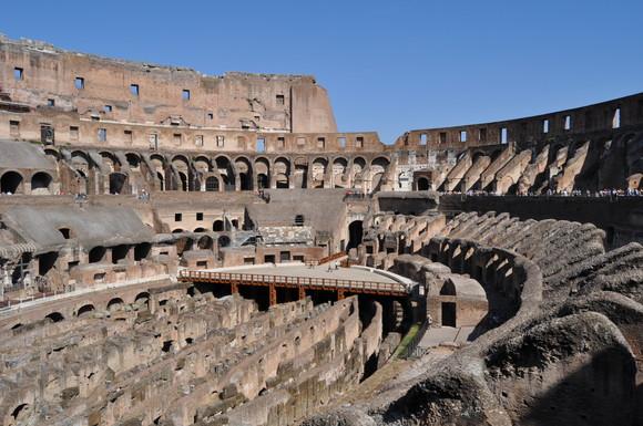 Vaticano e Roma 676.JPG