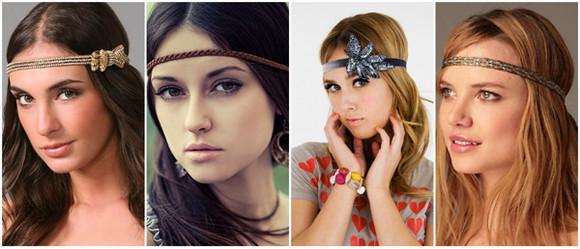 headband-4.jpg