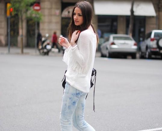 on-the-street-zina-fashionvibe-686x555.jpg