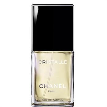 Chanel Cristalle eau t.jpg