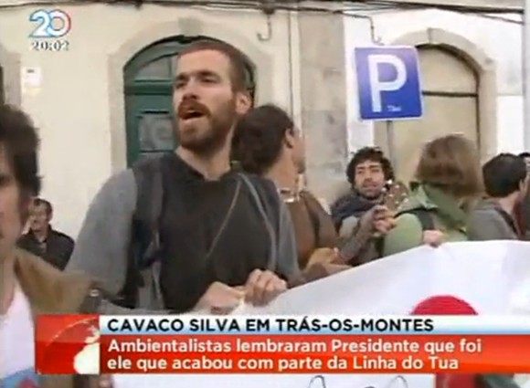 manifestante2.jpg