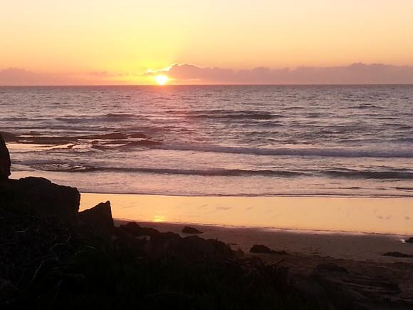 C:\Users\oscar.brosque\Pictures\fERIAS 2012\Praia
