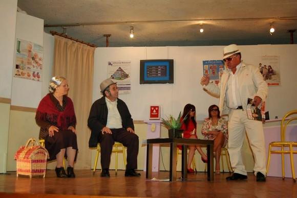 teatro_associacao_couteiro