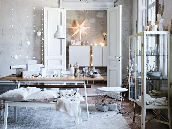 white-wonderland.jpg