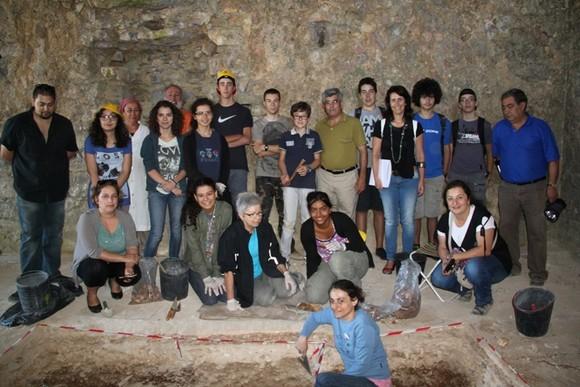 Visita Férias Arqueológicas (30)-net