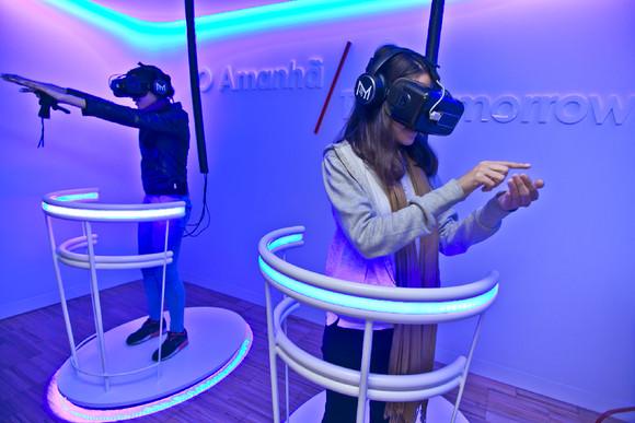 Realidade Virtual.jpg