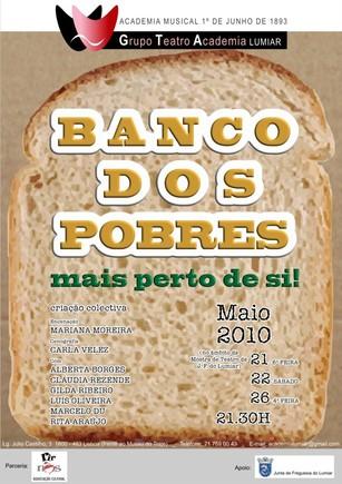BANCO DOS POBRES_FINAL-06-05-2010.jpg