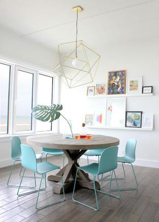 Top-25-modern-dining-table-14.jpg