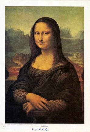 Duchamp-LHOOQ.jpg