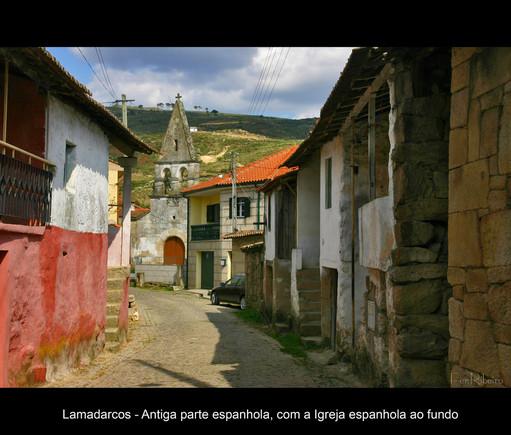 LAMADARCOS_antigaParteEspanhola_igreja espanhola.j