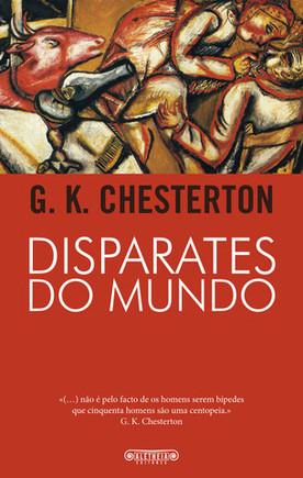 chesterton_disparates_do_mundo.jpg