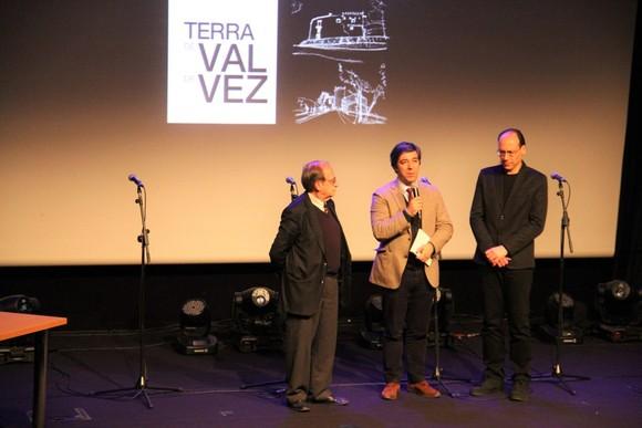 terra_val_de_vez_gepa