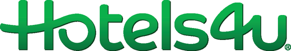 hotels4u-logo.png