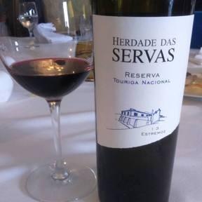 V_Herdade Servas_TN_T13.jpg