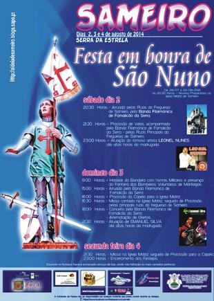 Programa São Nuno 2014.jpg