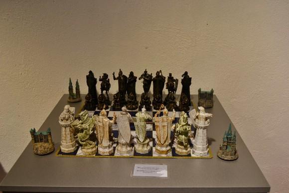 jogo xadrez 5.JPG