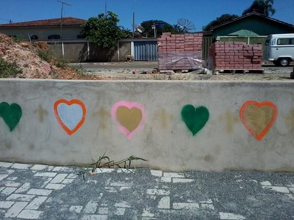 coração lago1.jpg