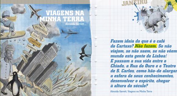 agendaInspire_destaque.jpg