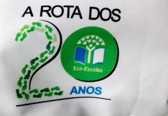 rota_20