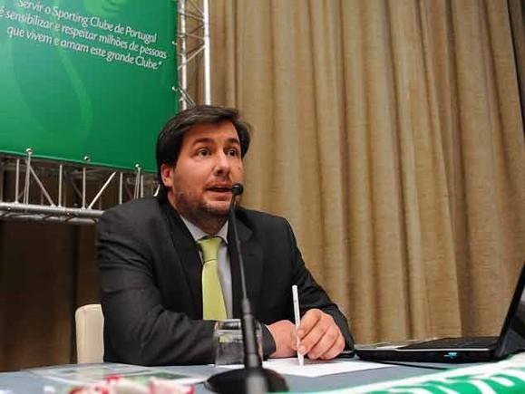 Bruno Carvalho.jpg