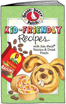 kid-friendly-recipe-book1.jpg