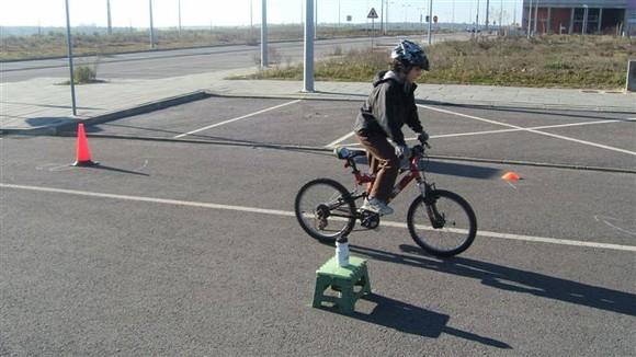 escolas de ciclismo 003.jpg