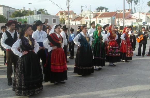 GEDCM-Janeiras 111