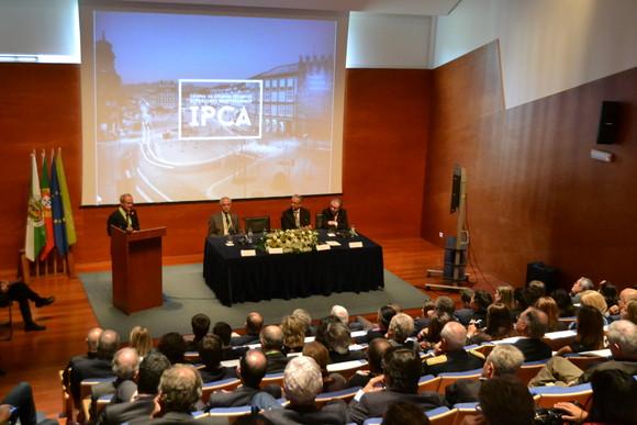 Guimaraes_IPCA_Inauguracao