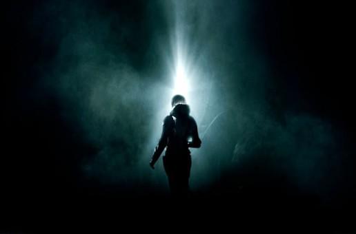 Prometheus-2012-Movie-Ima-516x340.jpg