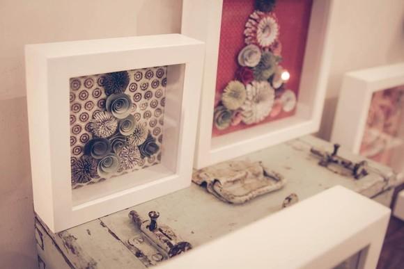 24NOV_We Love Arts & Crafts na LIWYC_001.jpg