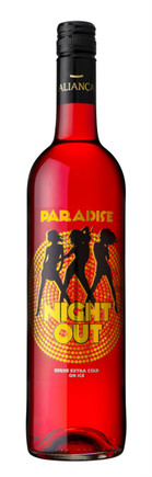 paradise_garrafa.jpg