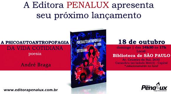 convite web 2.jpg