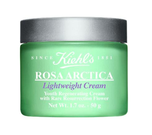 ROSA-Light.jpg.jpg