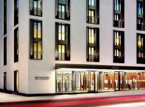 hotel bulgari londres.jpg
