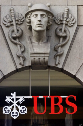 UBS.png