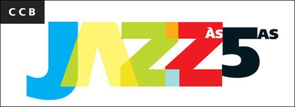 Jazzàs5ªs.2011.jpg