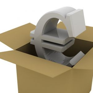 euro-em-caixa1.jpg