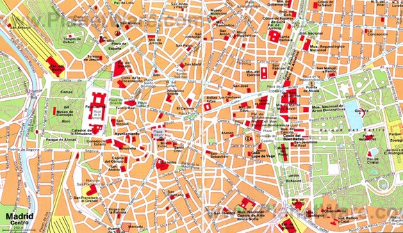 C:\Users\armando\Pictures\madrid-map.jpg