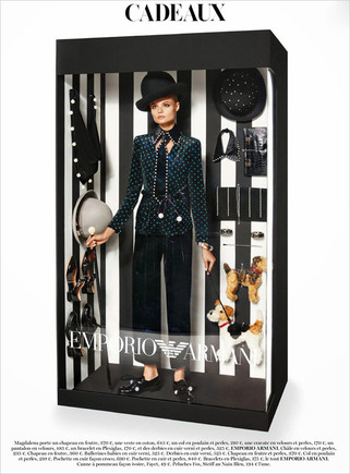 Vogue-Paris-Giampaolo-Sgura-06.jpg