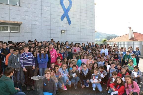 visitas_escolas_campanha_laço_azul (1)