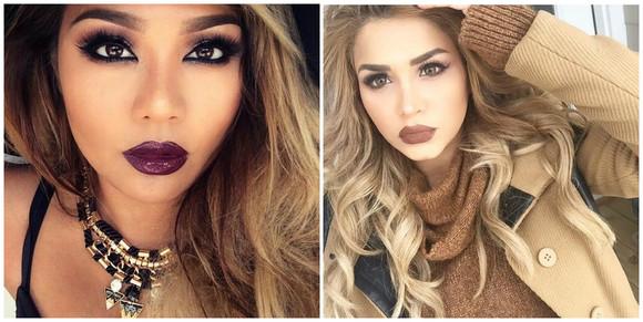 makeupfall.jpg
