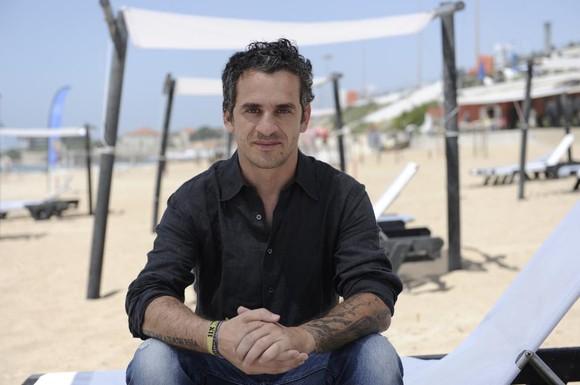 José Luís Peixoto - foto de Vagelis Zavos.jpg