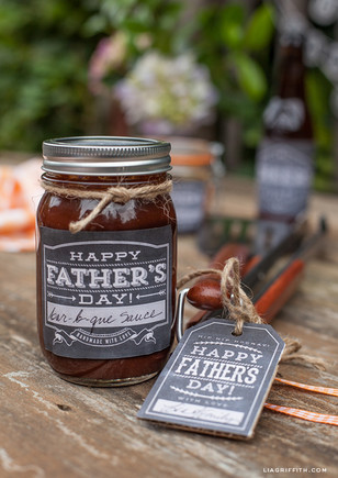 FathersDayBBQLabels.jpg