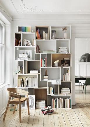 Bungalow5_Books_Muuto.jpg