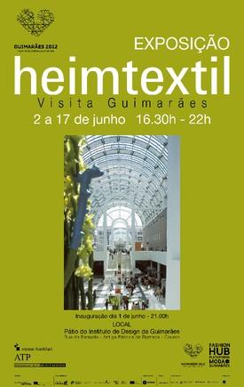 cartaz Heimtextil.jpg