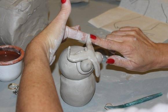 Workshop Vaccea Arte Museu (1)